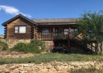 Bank Foreclosure for sale in Bridger 59014 GRIFFIN LN - Property ID: 4423224821