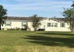 Casa en Remate en Slaughter 70777 LEMON RD - Identificador: 4423695637