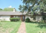 Bank Foreclosure for sale in Gonzales 78629 TANGLEWOOD TRL - Property ID: 4424084557
