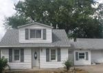 Bank Foreclosure for sale in Groveport 43125 TOY RD - Property ID: 4424137552