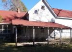 Bank Foreclosure for sale in Lincolnton 30817 GA HIGHWAY 220 W - Property ID: 4424674502