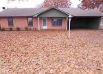 Bank Foreclosure for sale in Leonard 75452 N WILLOW ST - Property ID: 4425044595