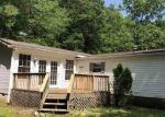 Casa en Remate en Greenwood 19950 ADAMSVILLE RD - Identificador: 4425075697