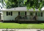 Bank Foreclosure for sale in Jamestown 58401 9TH AVE SE - Property ID: 4425212334
