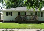 Casa en Remate en Jamestown 58401 9TH AVE SE - Identificador: 4425212334