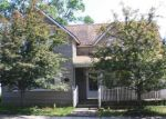 Bank Foreclosure for sale in Empire 49630 WILCE ST - Property ID: 4425361691