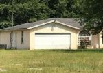 Bank Foreclosure for sale in Baxley 31513 NELL HEAD DR - Property ID: 4425523741