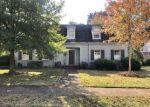 Casa en Remate en Greenville 36037 OAK ST - Identificador: 4425620531