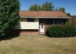 Bank Foreclosure for sale in Little Hocking 45742 STATE ROUTE 555 - Property ID: 4425656444