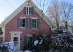 Bank Foreclosure for sale in Shrewsbury 01545 MAIN ST - Property ID: 4425839522