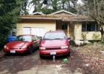 Bank Foreclosure for sale in Tacoma 98404 E 60TH ST - Property ID: 4427220896