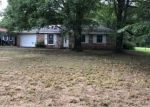 Bank Foreclosure for sale in Lexington 38351 SADDLE CLUB LOOP - Property ID: 4428029833