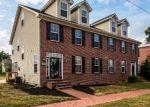 Casa en Remate en Delaware City 19706 WASHINGTON ST - Identificador: 4428970144