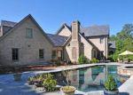 Casa en Remate en Atlanta 30327 WHITESTONE PL - Identificador: 4429876766