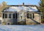Bank Foreclosure for sale in Boylston 01505 NICHOLAS AVE - Property ID: 4431570851