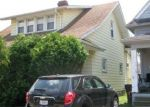 Bank Foreclosure for sale in Springfield 45506 W LIBERTY ST - Property ID: 4433440110