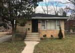 Bank Foreclosure for sale in Chicago 60628 S PRINCETON AVE - Property ID: 4434053722