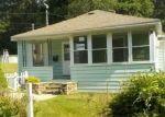 Casa en Remate en Auburn 01501 WALLACE TER - Identificador: 4434227599