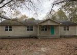 Bank Foreclosure for sale in Cochran 31014 FRAZIER HILL RD - Property ID: 4434390968