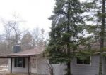 Bank Foreclosure for sale in Hillman 49746 N COUNTY ROAD 459 - Property ID: 4434861338
