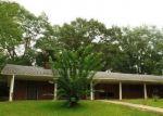 Casa en Remate en Coushatta 71019 HIGHWAY 507 - Identificador: 4434902514