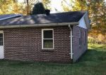 Bank Foreclosure for sale in Beattyville 41311 OLD HOPEWELL RD S - Property ID: 4434918724