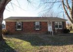 Bank Foreclosure for sale in Cynthiana 41031 BIRCHWOOD CT - Property ID: 4434920470