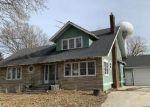 Casa en Remate en Odebolt 51458 LINCOLN AVE - Identificador: 4434956381