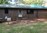 Casa en Remate en Vernon 35592 6TH AVE NW - Identificador: 4435275672