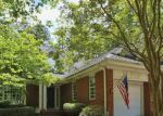 Bank Foreclosure for sale in Chapel Hill 27517 HASELL - Property ID: 4436694706