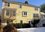 Casa en Remate en Southport 06890 FLINTLOCK RD - Identificador: 4438221483