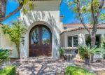 Casa en Remate en Phoenix 85018 N 57TH PL - Identificador: 4438716839