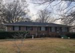 Bank Foreclosure for sale in Gardendale 35071 COLONIAL AVE - Property ID: 4439321672