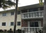 Bank Foreclosure for sale in Key Biscayne 33149 SUNRISE DR - Property ID: 4439485922
