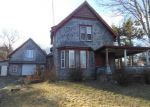 Bank Foreclosure for sale in Marshfield 02050 S RIVER ST - Property ID: 4439558167