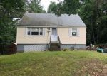Bank Foreclosure for sale in Dracut 01826 JANICE AVE - Property ID: 4440431949