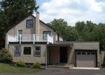 Casa en Remate en Mohnton 19540 NEW HOLLAND RD - Identificador: 4440726697