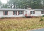 Bank Foreclosure for sale in Pamplin 23958 SPRUCE DR - Property ID: 4440774427