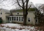 Bank Foreclosure for sale in Leominster 01453 CEDAR ST - Property ID: 4440791509