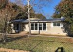 Bank Foreclosure for sale in Cochran 31014 S 4TH ST - Property ID: 4440938227