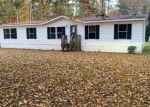 Bank Foreclosure for sale in Eatonton 31024 SHADY DALE RD - Property ID: 4440940869