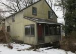 Bank Foreclosure for sale in Boylston 01505 MILL RD - Property ID: 4441128305