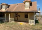 Bank Foreclosure for sale in Dime Box 77853 COUNTY ROAD 436 - Property ID: 4441206264