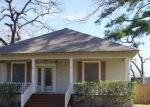 Bank Foreclosure for sale in Yoakum 77995 DUKE ST - Property ID: 4441240881