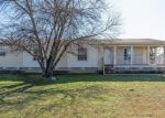 Bank Foreclosure for sale in Mineral Wells 76067 SW 14TH ST - Property ID: 4441255770