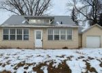 Bank Foreclosure for sale in New Town 58763 4TH ST N - Property ID: 4441460741