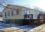 Bank Foreclosure for sale in Rushville 14544 COUNTY ROAD 1 - Property ID: 4441477822