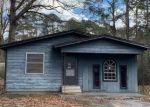 Casa en Remate en Oakdale 71463 BRADLEY DR - Identificador: 4441680598