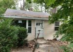 Bank Foreclosure for sale in Southwick 01077 WOOD ST - Property ID: 4441835648