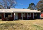 Casa en Remate en Evergreen 36401 ELIZABETH ST - Identificador: 4441951254